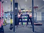 Fernwood Fitness Doncaster Ladies Gym Fitness Our Fernwood Bulleen team are