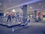 Fernwood Fitness Mont Albert North Ladies Gym Fitness The fully equipped cardio area