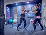 Fernwood Fitness Bulleen Ladies Gym Fitness Challenge your fitness with a