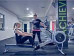 Fernwood Fitness Templestowe Lower Ladies Gym Fitness Our Bulleen personal trainers