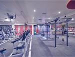 Fernwood Fitness Doncaster Ladies Gym Fitness gym, cardio, functional