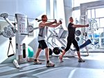Glen Waverley personal trainers will work with you
