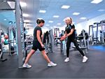 Clayton Aquatics & Health Club Clayton Gym Fitness Friendly and helpful Clayton