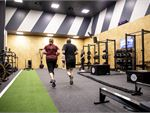 Oakleigh Recreation Centre Oakleigh Gym Fitness Welcome to the redeveloped