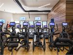 Oakleigh Recreation Centre Oakleigh Gym Fitness Our Oakleigh gym includes state