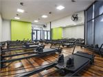 Oakleigh Recreation Centre Oakleigh South Gym Fitness Our wellness facilities include