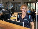 Oakleigh Recreation Centre Clayton Gym Fitness Our friendly and qualified