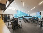 Oakleigh Recreation Centre Notting Hill Gym Fitness Upgraded Oakleigh Gym with more