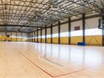Oakleigh Recreation Centre Notting Hill Gym Fitness Our 5 court multi-purpose