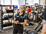 Oakleigh Recreation Centre Oakleigh Gym Fitness Our Oakleigh Personal Trainers