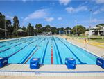 Oakleigh Recreation Centre Oakleigh South Gym Fitness Our lap lane Oakleigh swimming