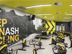 Oakleigh Recreation Centre Oakleigh Gym Fitness The Oakleigh cycle studio with