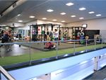 Fitness First Sylvania Gym Fitness Welcome to the state of the art