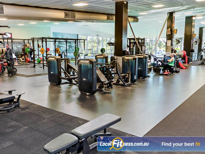 Revesby swimming pools free swimming pool passes - Fitness first gyms with swimming pools ...