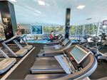 Fitness First Kareela Gym Fitness Relaxing views of our swimming
