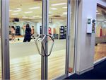 Fitness First Sylvania Gym Fitness Over 100 classes per week inc.