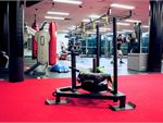 Fitness First Kareela Gym Fitness Our Sylvania HIIT gym and