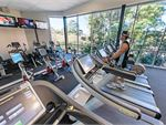 Fitness First Caravan Head Gym Fitness State of the art cardio with