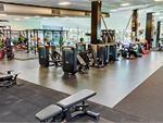 Fitness First Caravan Head Gym Fitness Our Sylvania gym includes