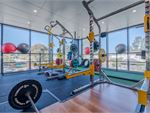 Welcome to to the 2 level Fernwood Fitness