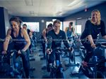Fernwood Fitness Watergardens Ladies Gym Fitness Boogie yourself into shape with