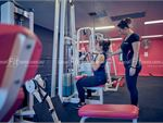 Fernwood Fitness Taylors Lakes Ladies Gym Fitness Our Sydenham personal trainers