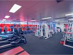 Fernwood Fitness Taylors Lakes Ladies Gym Fitness Our Sydenham womens gym