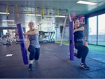 Fernwood Fitness Watergardens Ladies Gym Fitness Join our FIIT30 Program -