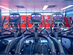Fernwood Fitness Sydenham Ladies Gym Fitness State of the art cardio inc.