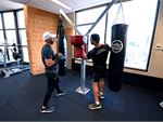 Goodlife Health Clubs Brooklyn Gym Fitness Get into boxing training at