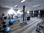 Goodlife Health Clubs Point Cook Gym Fitness Private Point Cook ladies only