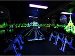 Goodlife Health Clubs Point Cook Gym Fitness Our cosmic Point Cook spin