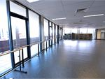 Goodlife Health Clubs Werribee Gym Fitness Perfect area for Barre, Point