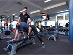 Goodlife Health Clubs Werribee Gym Fitness Our Point Cook personal