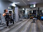 Goodlife Health Clubs Point Cook Gym Fitness Fully equipped Point Cook