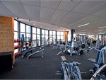 Goodlife Health Clubs Point Cook Gym Fitness Welcome to our 24 hour Point