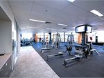 Goodlife Health Clubs Werribee South Gym Fitness The spacious Goodlife Point