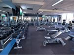 Goodlife Health Clubs Werribee Gym Fitness A complete range of