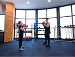 Goodlife Health Clubs Brooklyn Gym Fitness Personlised service with Point