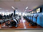 Goodlife Health Clubs Point Cook Gym Fitness Training in our warm and