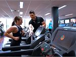 Goodlife Health Clubs Point Cook Gym Fitness State of the art cardio with