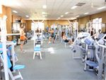 Lilydale Squash & Fitness Centre Montrose Gym Fitness Our huge 2nd level gym covers