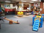 Lilydale Squash & Fitness Centre Mount Evelyn Gym Fitness Our child-care area has plenty