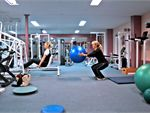 Summit Health Club Bentleigh Gym Fitness Enjoy our comfortable and