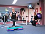 Summit Health Club Bentleigh Gym Fitness Get fit and enjoy yourself at