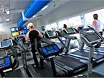 Summit Health Club Middle Park Gym Fitness Personal entertainment combined