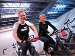 Summit Health Club Bentleigh Gym Fitness Try our popular group cycle