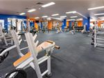Plus Fitness 24/7 Windsor 24 Hour Gym Fitness Welcome to your local Windsor