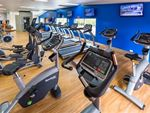 Our spacious Windsor gym provides 24 hour cardio