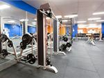 Plus Fitness 24/7 Windsor 24 Hour Gym Fitness Enjoy serious training with our